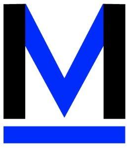 Metro Gate Repair Plano Tx Logo 2